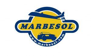 Autonoleggio da Marbesol