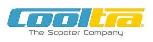 Cooltra Scooter Autonoleggio Spagna