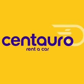Autonoleggio da Centauro