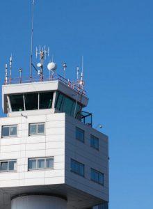 Noleggio auto Aeroporto di Vigo-Peinador