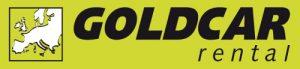 Goldcar Autonoleggio Spagna