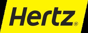 Hertz Autonoleggio Spagna